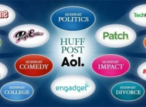 AOL acquisisce The Huffington Post