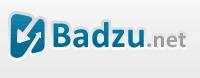 Badzu.net