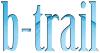 b-trail