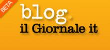 blog.il Giornale.it