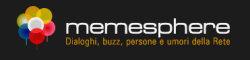 memesphere